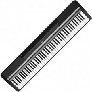 ブラックKORG 電子ピアノ SP-170S 88鍵 ブラック(電子ピアノ)
