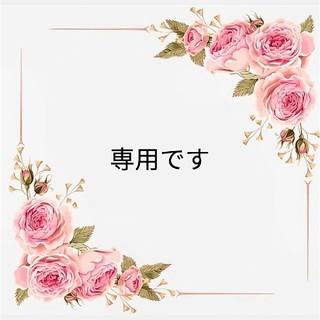 マリメッコ(marimekko)のminiko 様ご専用です。マリメッコ ワンピース&ショーツ 18M(ワンピース)