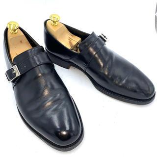 チャーチ(Church's)のChurch's チャーチ プレスリー ビジネスシューズ 革靴(ドレス/ビジネス)