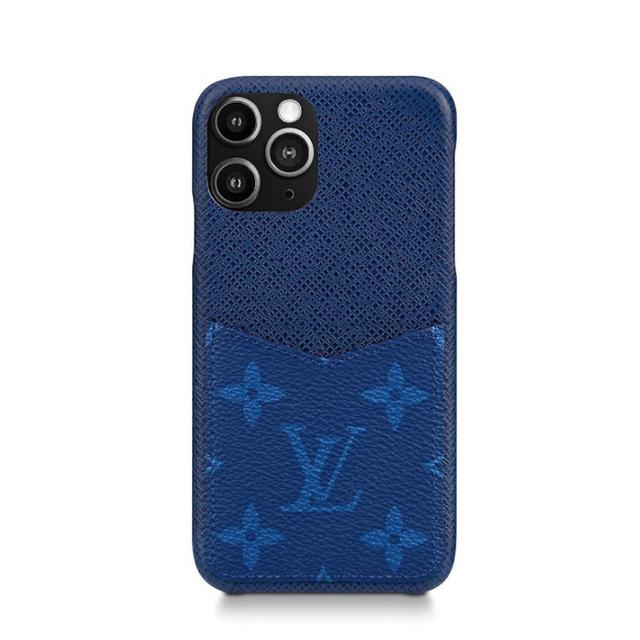 ルイヴィトン iphone8 ケース 激安 - iphone8 ケース レビュー