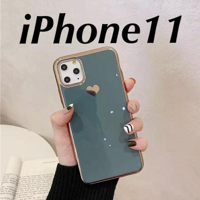 『エルメスiPhone11Proケース財布型,エルメスiPhoneSEケース手帳型』