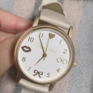 プロポーションボディドレッシング(PROPORTION BODY DRESSING)のプロポ腕時計💫美品✨(腕時計)