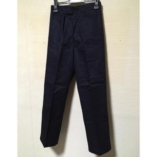 Royal Navy Working Dress Trousers