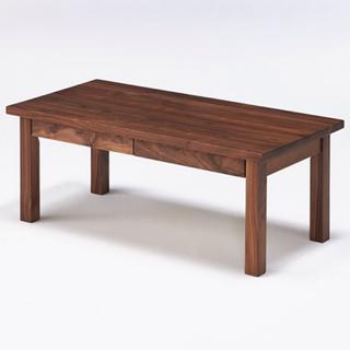 ムジルシリョウヒン(MUJI (無印良品))の☆無印☆テーブル(ローテーブル)