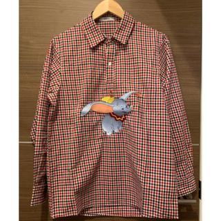 ロエベ(LOEWE)の【LOEWE】20SS エレファントシャツ ELEPHANT SHIRT 超希少(シャツ)