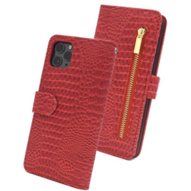 『シャネルiPhone11ProMaxケース人気色,シャネルアイフォン11ケース財布型』
