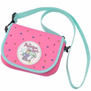 ディズニー(Disney)の新品☆Disney ディズニー ミニーマウス カメラバッグ ショルダーバッグ(ケース/バッグ)