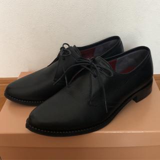 BARCLAY バークレー ローファー 革靴