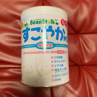 ユキジルシメグミルク(雪印メグミルク)の双子ママ様専用(その他)