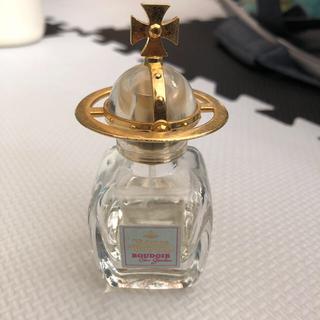 ヴィヴィアンウエストウッド(Vivienne Westwood)の【再出品】ヴィヴィアン 香水(ユニセックス)