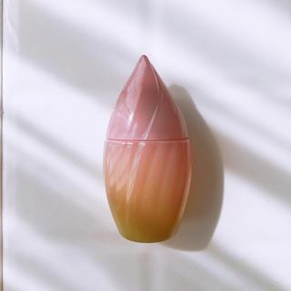 アユーラ(AYURA)のアユーラ オールドパルファム(香水(女性用))