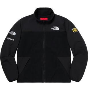 Supreme - Supreme The North Face RTG Fleece Jacket