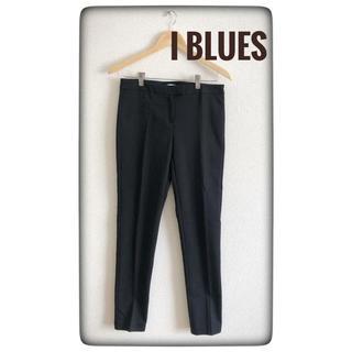 イブルース(IBLUES)のI BLUES  イブルース パンツ レディース カジュアル(カジュアルパンツ)