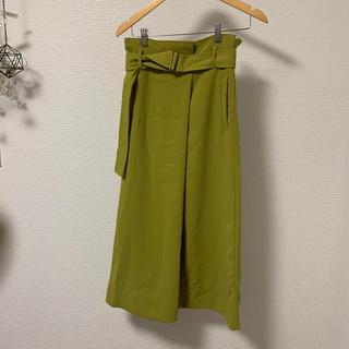 レディメイド(LADY MADE)のLADYMADE スカート(ロングスカート)