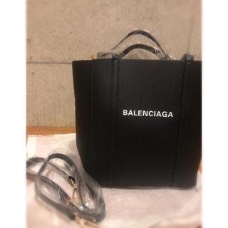 BALENCIAGA BAG - BALENCIAGA バック