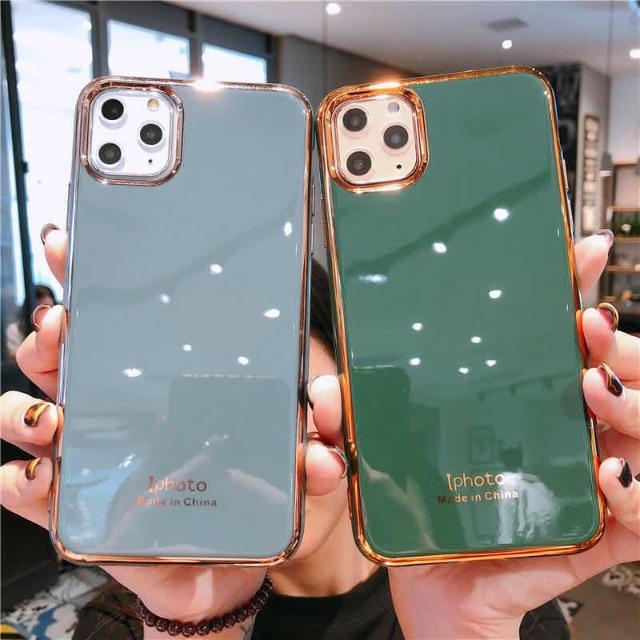 AdidasiPhone11ケース純正,バーバリーiPhone11ケースかわいい 通販中