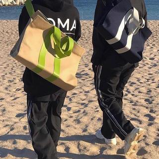 Maison Martin Margiela - sunnei ベルトバッグ