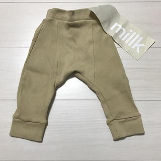 Caramel baby&child  - 【millk】the weekender pants