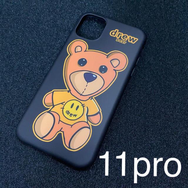『GucciiPhone11Proケースかわいい,iphone6sケース手帳かわいい』