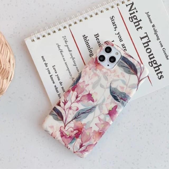 iPhoneケース iPhone11、iPhone 11 Pro、MAXの通販 by あららぶ's shop|ラクマ
