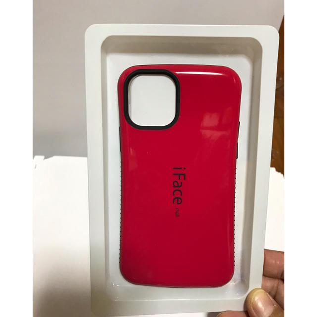 『GucciiPhone11Proケースおすすめ,アイフォン11ケースナイキ』
