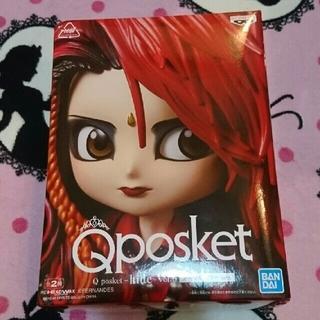 バンプレスト(BANPRESTO)のQposket hide vol.6 ヒデ ノーマルカラー(ミュージシャン)