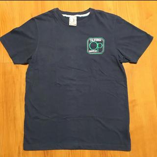OCEAN PACIFIC - Op Tシャツ