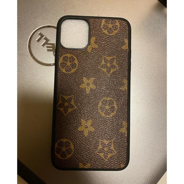 新品iPhone  11pro Max ケースの通販 by ムニ's shop ラクマ