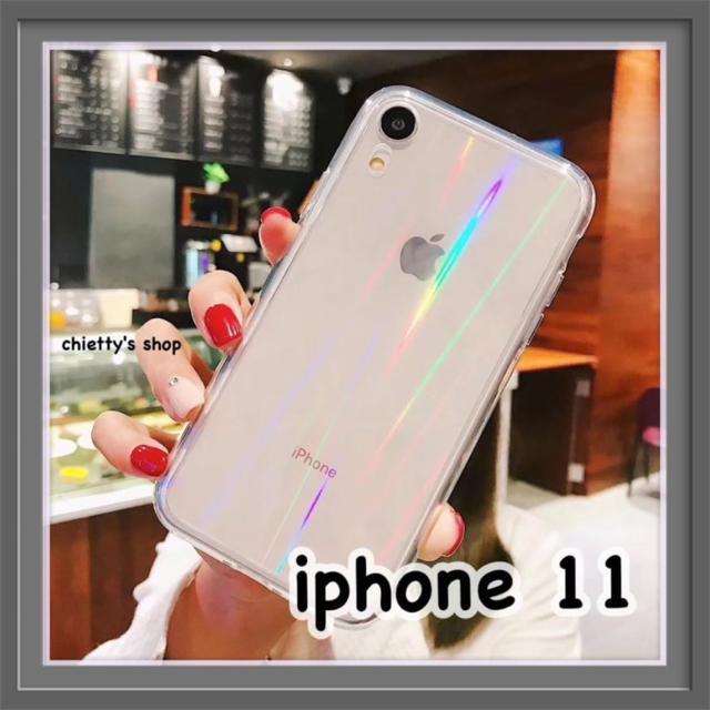 『gucciiphonexケース激安,iphone8ケースブランドコピー激安』