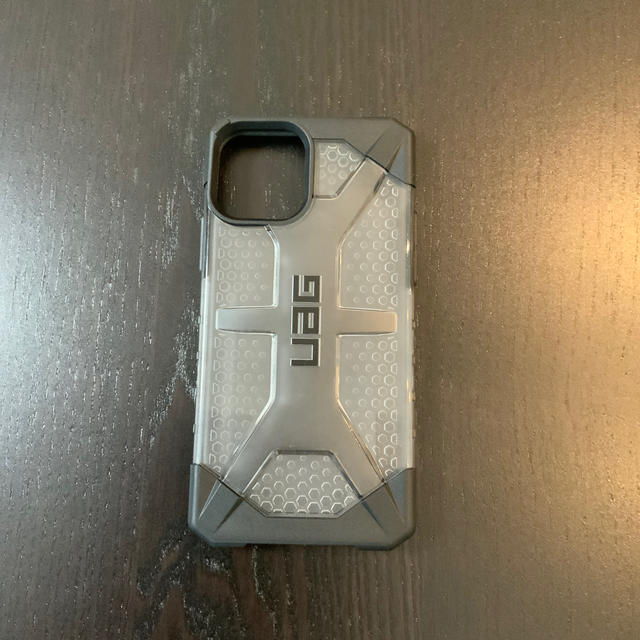 iphone ケース root - UAG  iPhone 11 proカバーの通販 by saru0031's shop|ラクマ