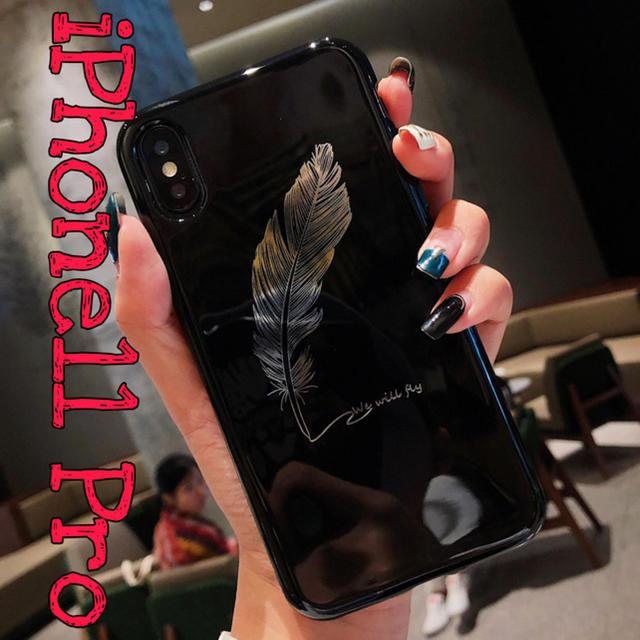 iPhone11Pro用ケースの通販 by りょーた's shop|ラクマ