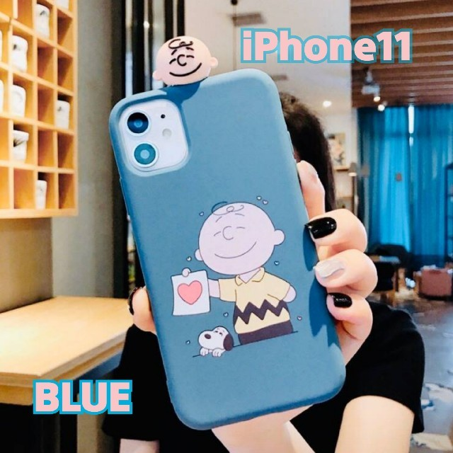 日本最大級iphone11ケース花柄手帳型,LouisVuittoniPhone6plusケース手帳型