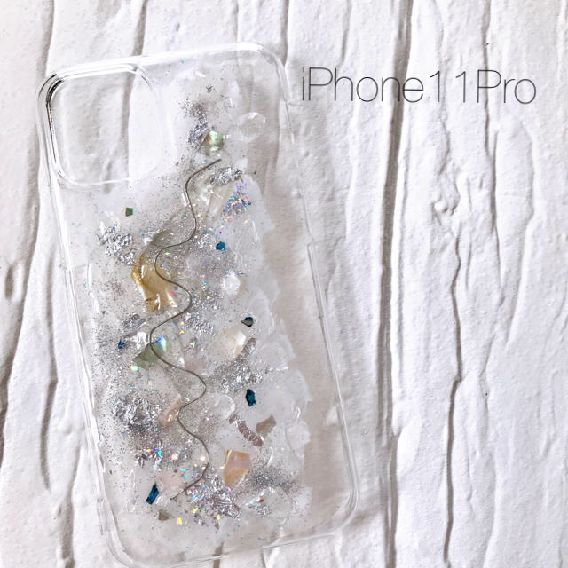 Iphoneケースシャネルコピー,個性的iphoneケース 通販中