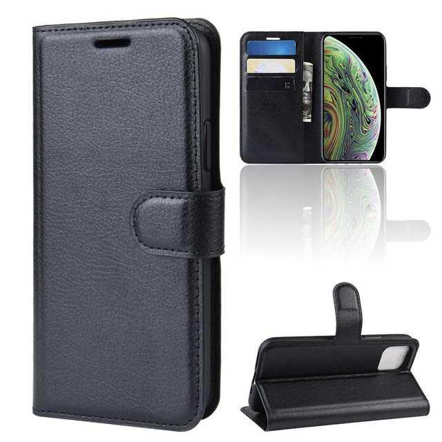 iphone ケース ヤシの木 / マグネット ベルト iPhone 11 Pro 手帳型 カバー アイフォンの通販 by coco's shop|ラクマ