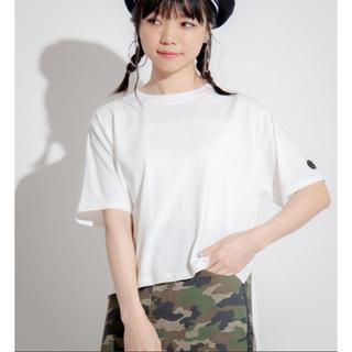 Kappa - ★新品★ ウィゴー カッパ 半袖シャツ