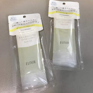 ELIXIR - エリクシールルフレ バランシング つや玉