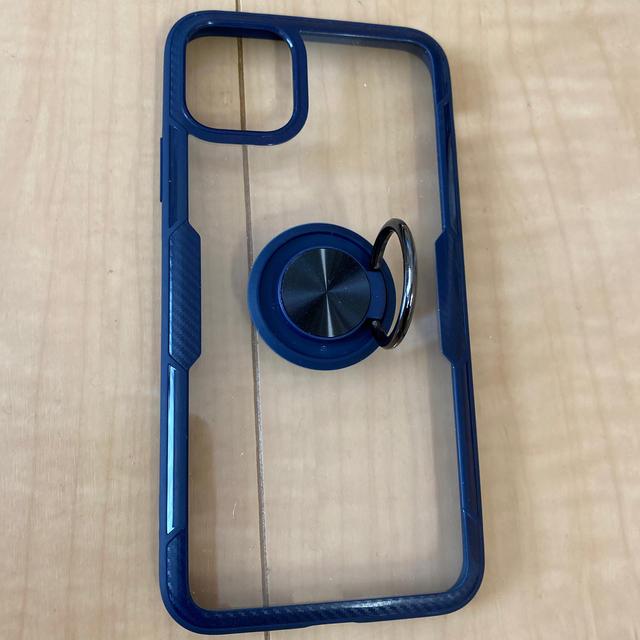 シャネルiPhone11ProMaxケースおしゃれ,iphone6sケースおしゃれ 通販中