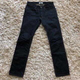 アクネ(ACNE)のAcne Jeans メンズ デニム(デニム/ジーンズ)