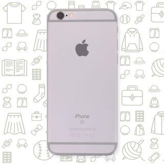 アイフォーン(iPhone)の【B】iPhone6s/128/ドコモ(スマートフォン本体)