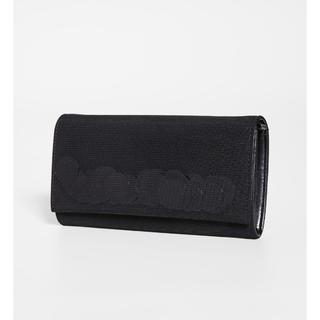 エムエムシックス(MM6)のMM6 Maison Margiela チェーン付きウォレット 財布 新品(財布)