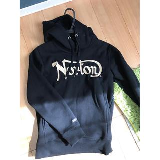 ノートン(Norton)のNorton トレーナー(パーカー)