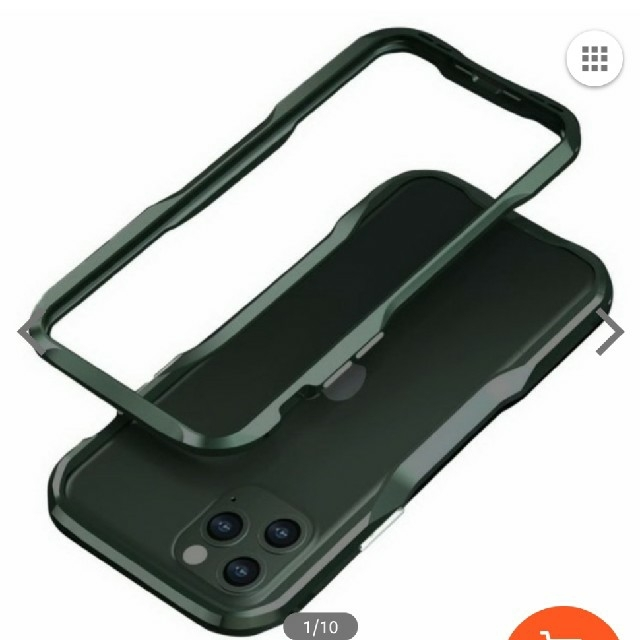 Apple iPhone11/11 Pro/11 Pro Max ケース  の通販 by mi shop|ラクマ