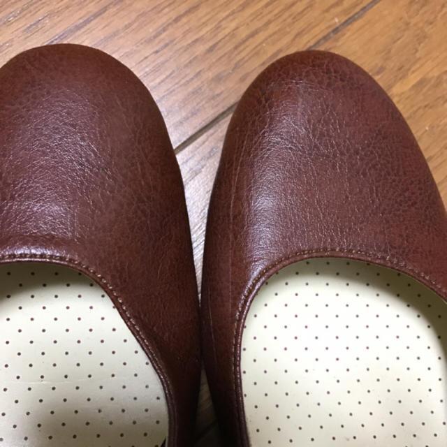 THE EMPORIUM(ジエンポリアム)のジエンポリアム パンプス レディースの靴/シューズ(ハイヒール/パンプス)の商品写真