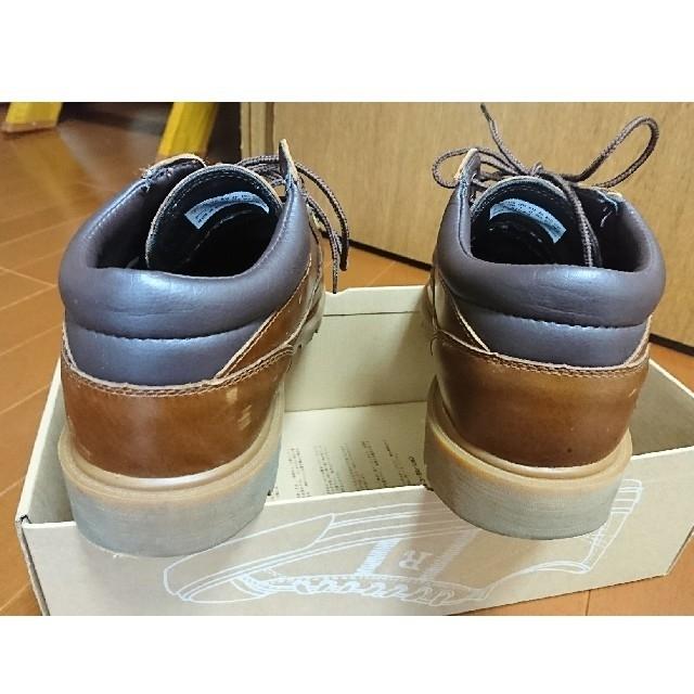 Timberland(ティンバーランド)のTimberland 25.5サイズ メンズの靴/シューズ(スニーカー)の商品写真