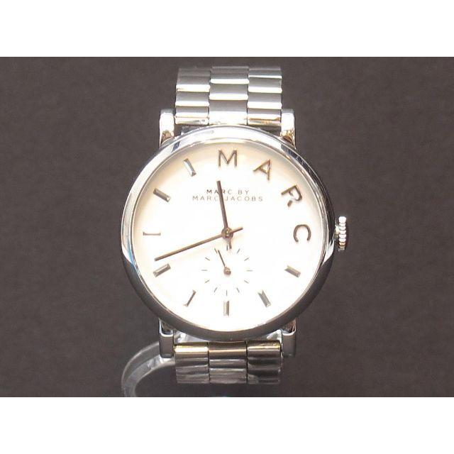 ロレックス スーパー コピー 時計 時計 | MARC BY MARC JACOBS - マークジェイコブス 腕時計 レディース クオーツの通販