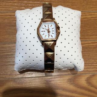 ディーゼル(DIESEL)のディーゼル 腕時計DZ-5350(91012354)(腕時計)