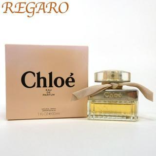 クロエ(Chloe)のクロエ Chloe 香水 オードパルファム 30ml EDP(香水(女性用))
