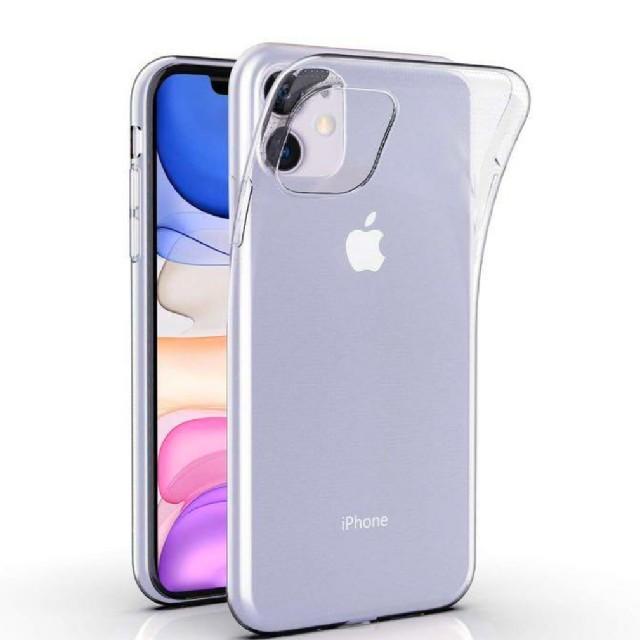 シュプリームiPhone11ProMaxケースシリコン,ディオールiphonexケースシリコン 通販中