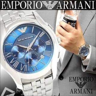 Emporio Armani - Emporio Armani の腕時計