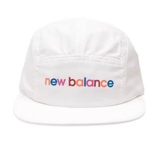 ニューバランス(New Balance)の【新品・レアコラボ商品】ニューバランス ビームス ランニング キャップ(キャップ)